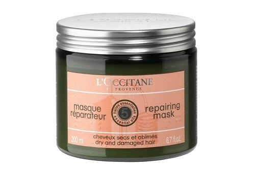 L'Occitane-Repairing-Mask